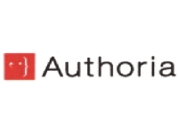 Authoria