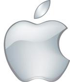 Apple bezahlt durch Kinder verursachte In-App Käufe zurück