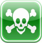 Erste Hilfe für Kinder bei Vergiftungen – iOS Pflichtapp!