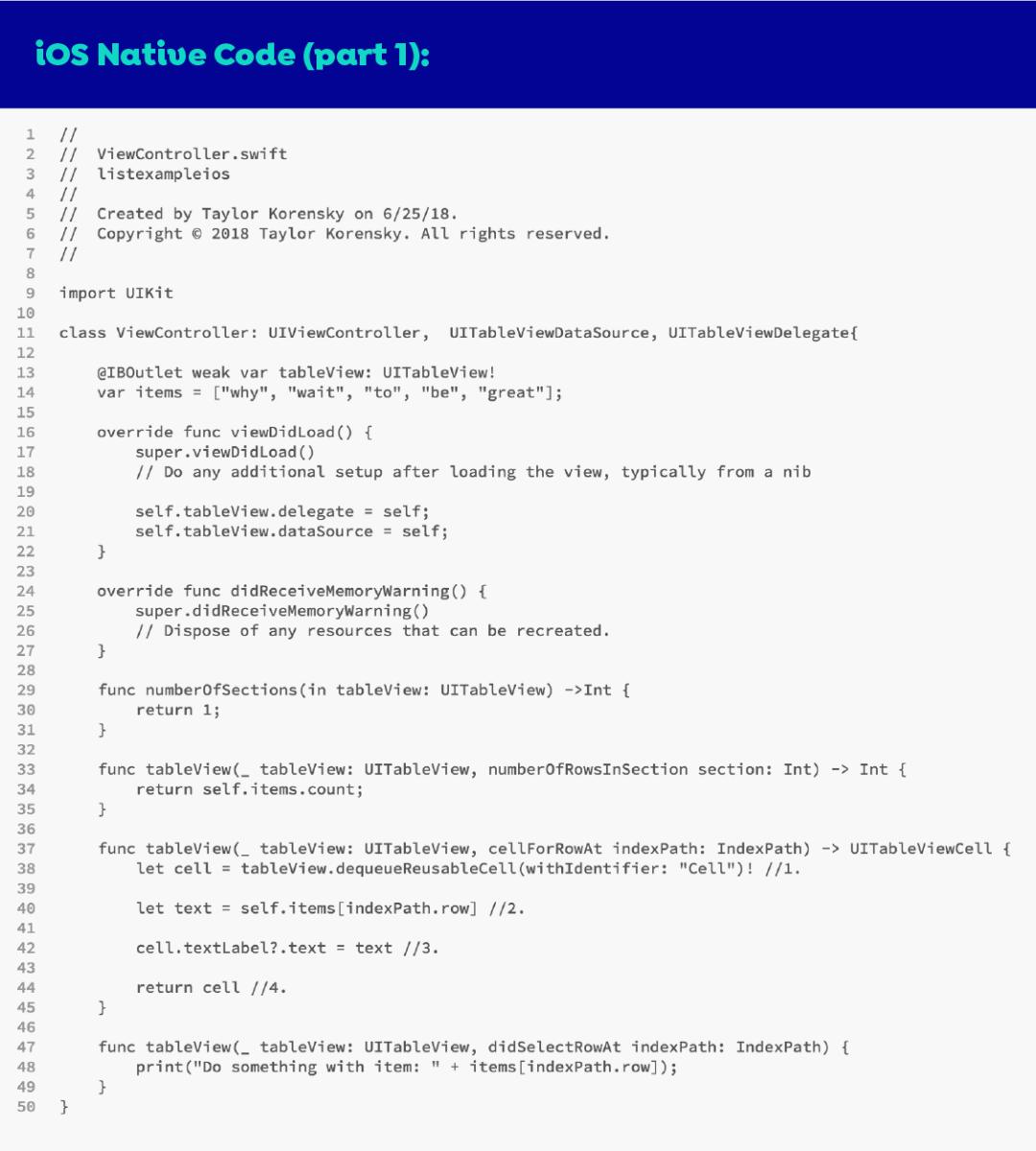 code-comparison-04
