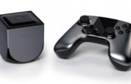 Android based console OUYA set to release on June: First impressions