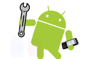 Android Fix: