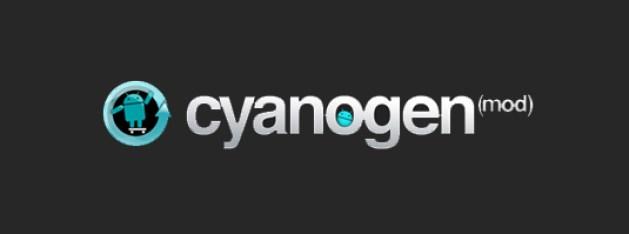 cyanogenmod 10.2 released