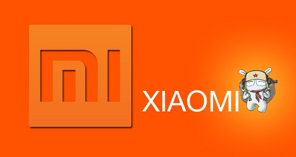 Xiaomi Mi3 launch date confirmed