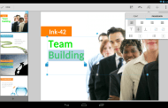 Quickoffice app now free for both Android and iOS