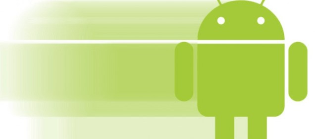 speed up and boost your android performance