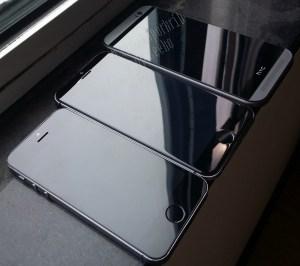 "4.7"" iphone 6"