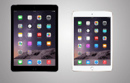 Apple iPad Air 2 and iPad Mini 3: specs and details