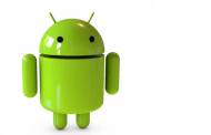 Android peaks its global smartphone market share
