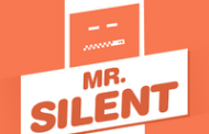 Set your device to silent or vibrate based on time, event, location and contact
