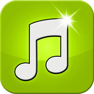 top music downloader apps for Android smartphone