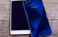 Oppo R1C goes official in two editions