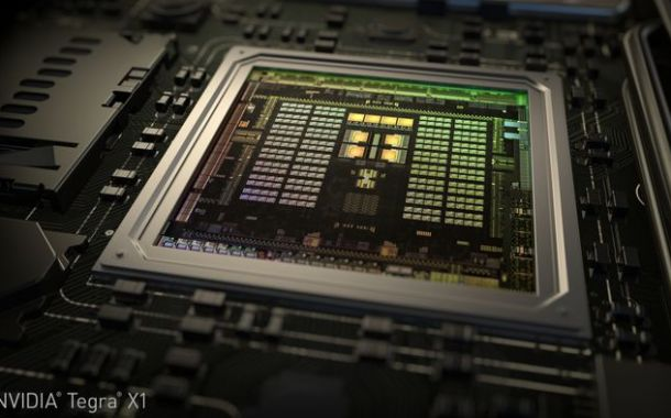 Why is 64-bit processor important in Android?