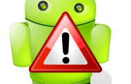 How to Fix Error 926 in Android?