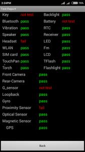 xiaomi-hardware-test1