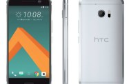 HTC ONE M10 Full Review