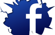 5 Useful Facebook Settings