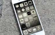 How to Fix iPhone Black and White screen issue.
