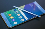 Samsung Galaxy Note 7 with Full Review