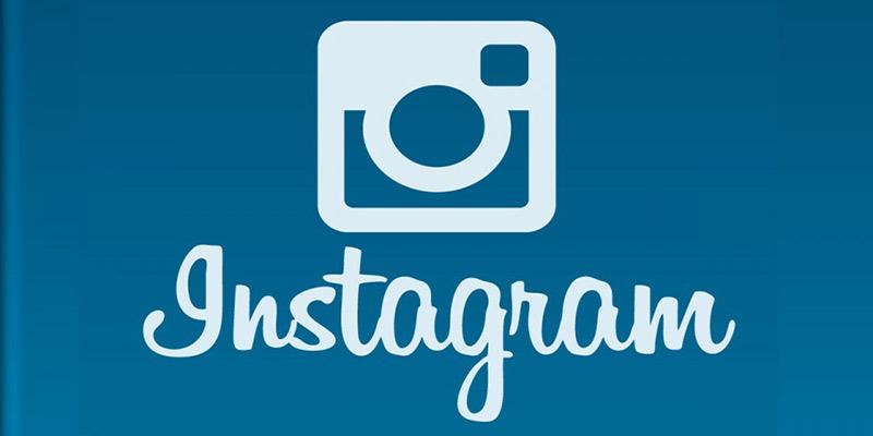Instagram announces anti-harassment comment filtering tools