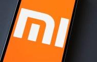 How to Downgrade any Xiaomi device