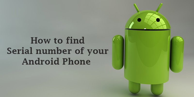 how to find your phone number on iphone how to find serial number of your android phone appslova 20840