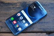 How to Factory Reset Samsung Galaxy S7 or Galaxy S7 edge