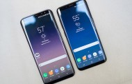 Samsung launches S8 and S8 Plus: Here is everything you need to know !