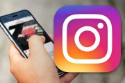 Instagram rolls-out mobile web sharing feature publicly