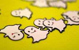How to create custom stickers on Snapchat?