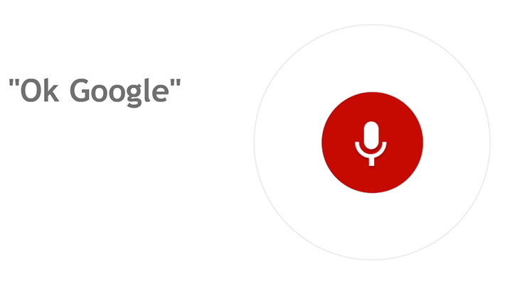 How to Unlock Android using Google Assistant