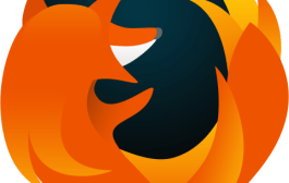How to configure proxy on Firefox for Android?