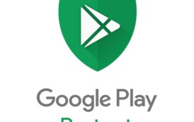 How is Google Play Protect protecting your device