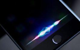 How To: Make Siri Smarter