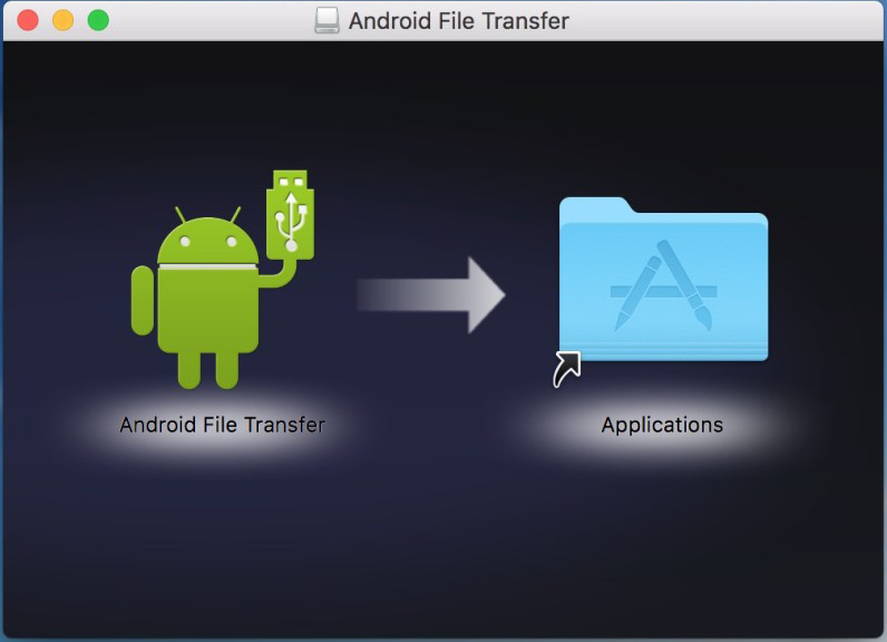 how to transfer files from mac to mac