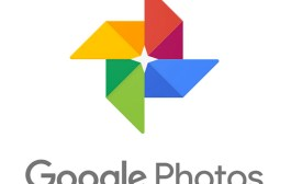 How to Keep Photos Safe with Google Photos