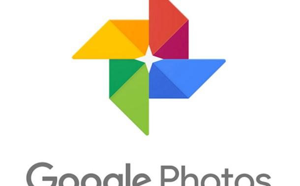 How to Keep Photos Safe with Google Photos