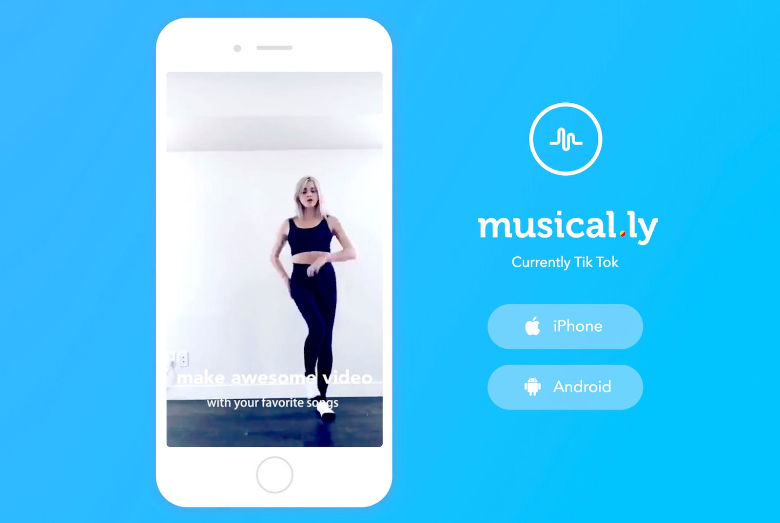 How To Fix Tik Tok Musical ly Network Issue Error In Your