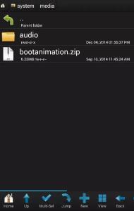 Get Google Pixel Boot Animation
