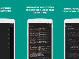 Best-Must have apps Archives - AppsLova com