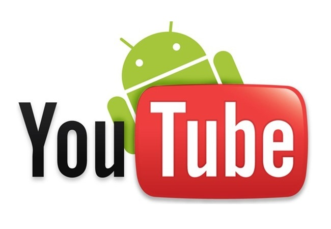 How To Play YouTube In Background Mode For iPhone iOS Device?
