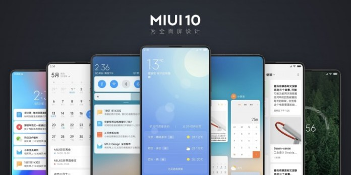 HOW TO FIX PUSH NOTIFICATION ISSUES ON MIUI 10?