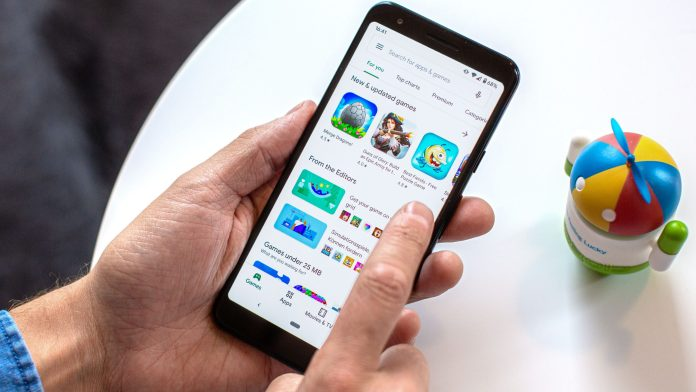 How To Install Application In Android Smartphone? Things You Should Know To Install An App On Your Smartphone In 2020.