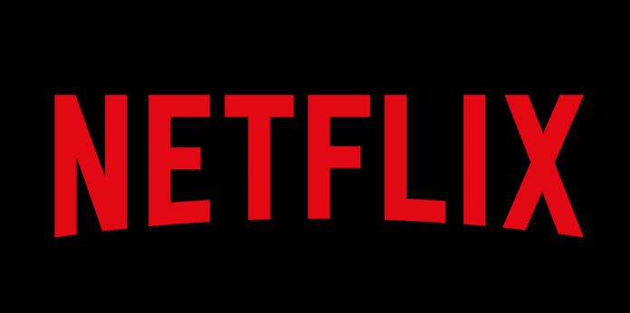 fix Netflix app not compatible error