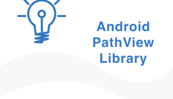 Android View Animations - Library - App Snipp