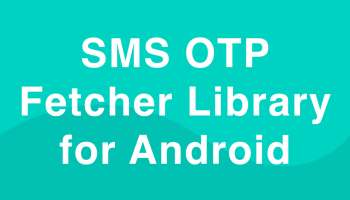 Android Volley - HTTP Library for Networking - App Snipp