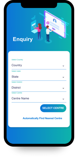 android registration form design xml code Free Android Form Designs with XML Code - App Snipp
