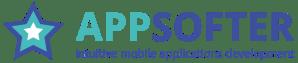 Разработка мобильных приложений | AppSofter