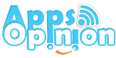 Welcome to AppsOpinion.com