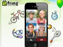 Fring : appsopinion review